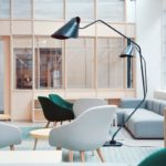 Why are metal furniture accessories better?